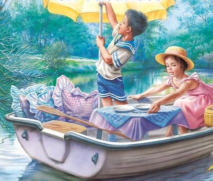 animated-boat-image-0106