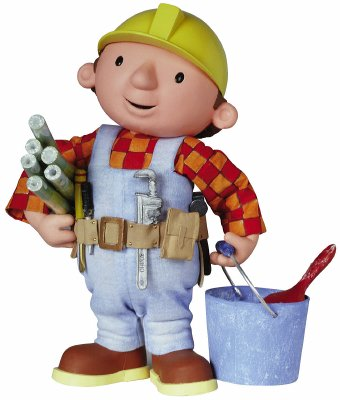 animated-bob-the-builder-image-0026
