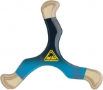animated-boomerang-image-0002