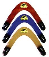 animated-boomerang-image-0003