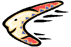 animated-boomerang-image-0004