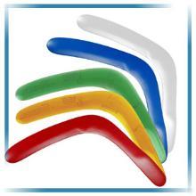 animated-boomerang-image-0008