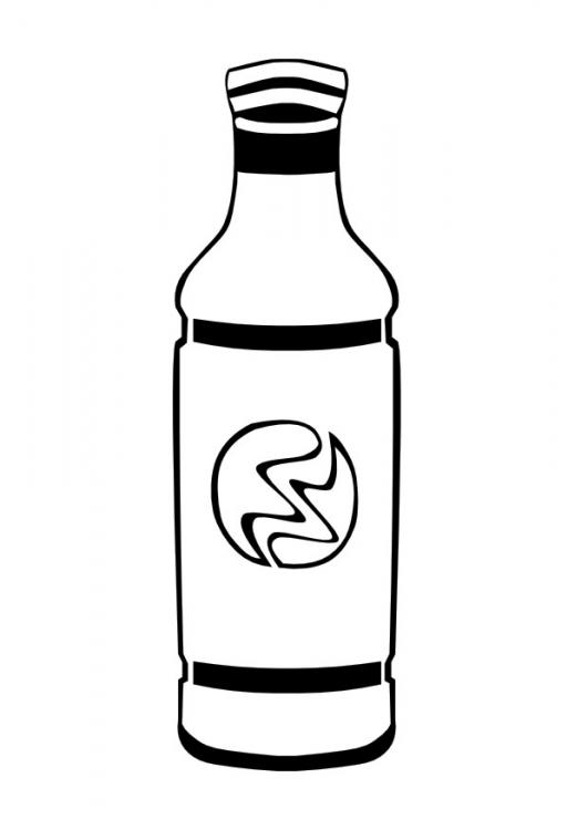 animated-bottle-image-0005