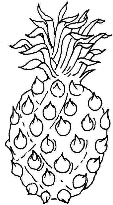 animated-coloring-pages-fruit-image-0007