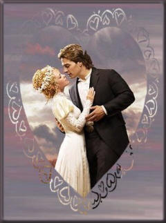 animated-bride-and-groom-image-0008