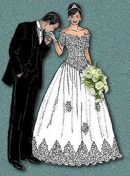 animated-bride-and-groom-image-0065