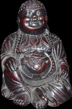 animated-buddha-image-0001