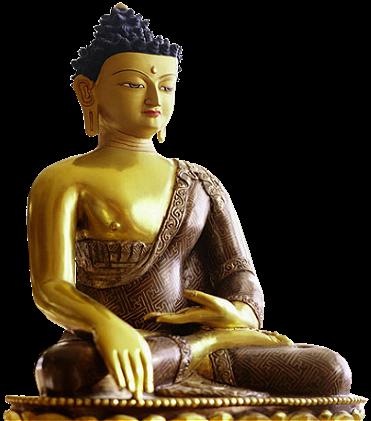 animated-buddha-image-0002