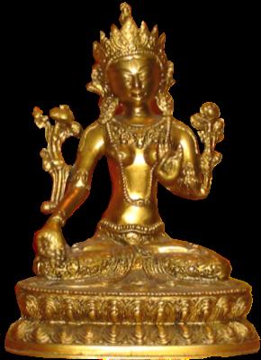 animated-buddha-image-0003