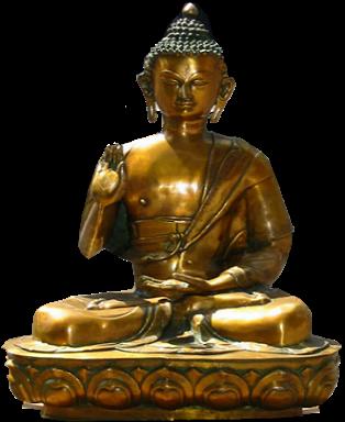 animated-buddha-image-0004