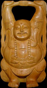 animated-buddha-image-0005