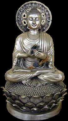 animated-buddha-image-0006