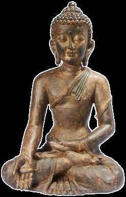 animated-buddha-image-0007
