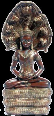 animated-buddha-image-0008