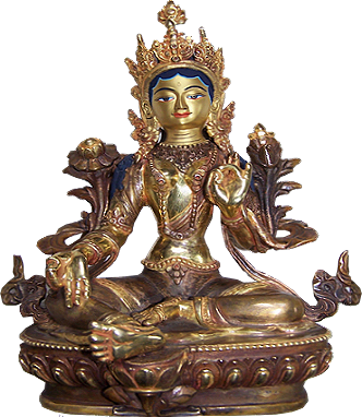 animated-buddha-image-0009