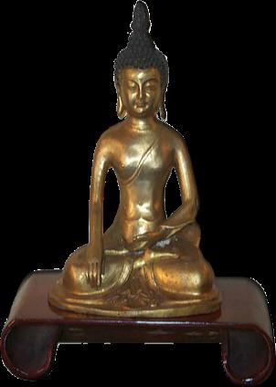 animated-buddha-image-0012