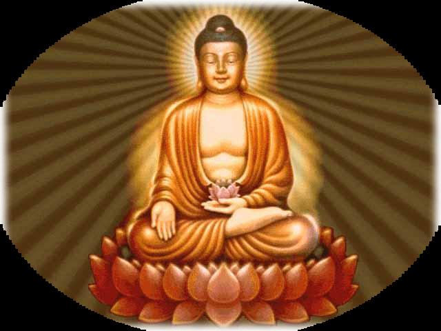 animated-buddha-image-0014