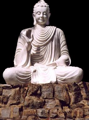 animated-buddha-image-0015