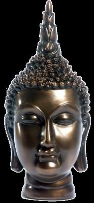 animated-buddha-image-0016