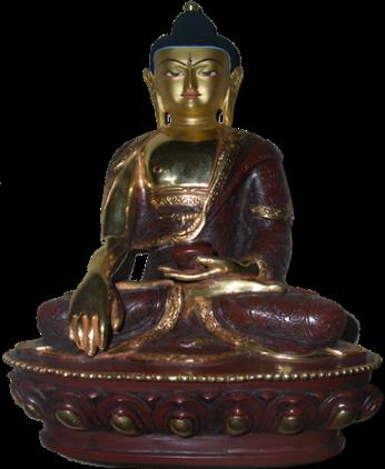 animated-buddha-image-0018