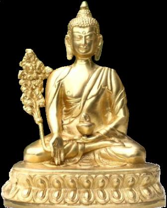 animated-buddha-image-0020