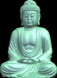 animated-buddha-image-0022