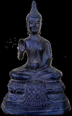 animated-buddha-image-0023