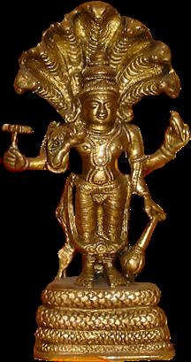 animated-buddha-image-0024