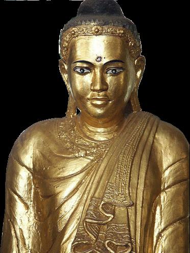 animated-buddha-image-0025