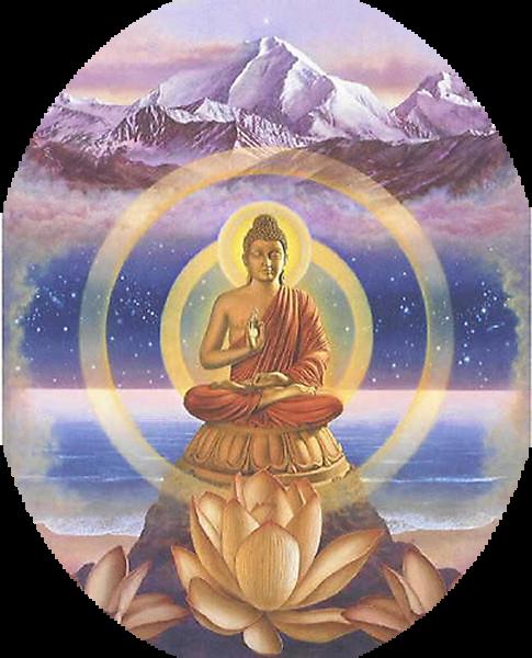 animated-buddha-image-0026