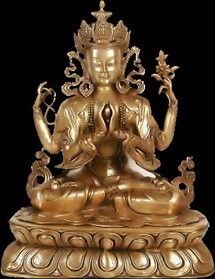 animated-buddha-image-0027