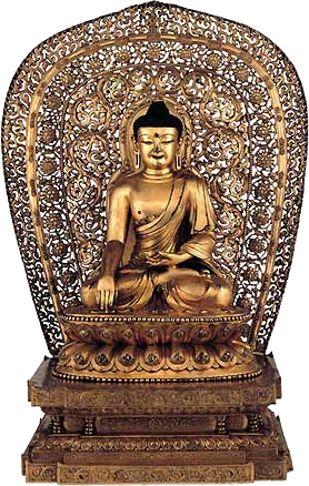 animated-buddha-image-0031