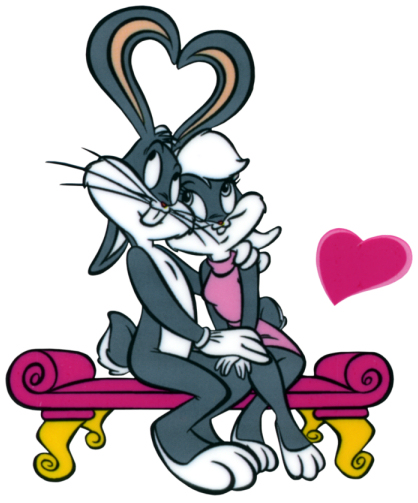 animated-bugs-bunny-image-0016