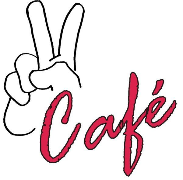 animated-cafe-image-0016