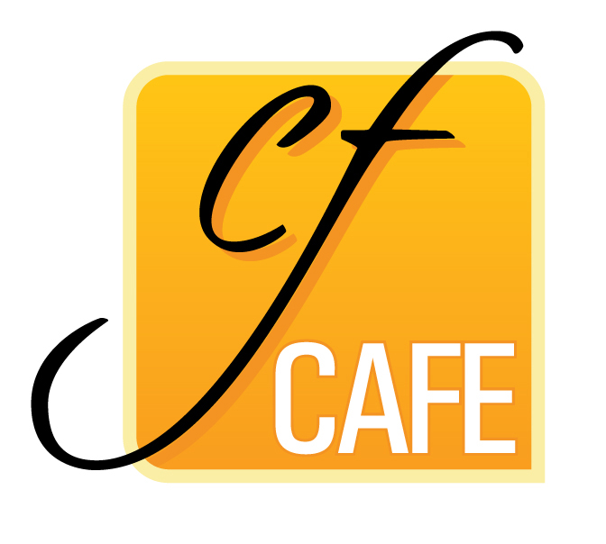 animated-cafe-image-0017