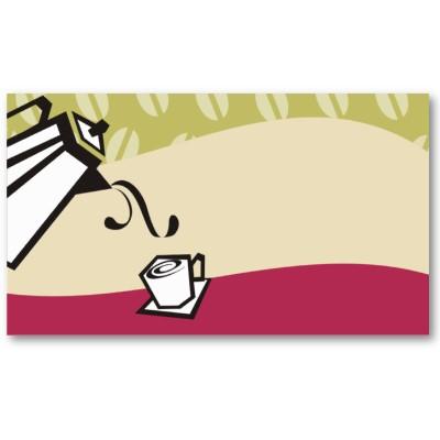 animated-cafe-image-0020
