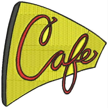 animated-cafe-image-0025