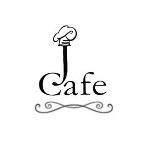 animated-cafe-image-0027