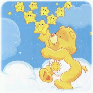 animated-care-bear-image-0006