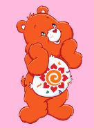 animated-care-bear-image-0034