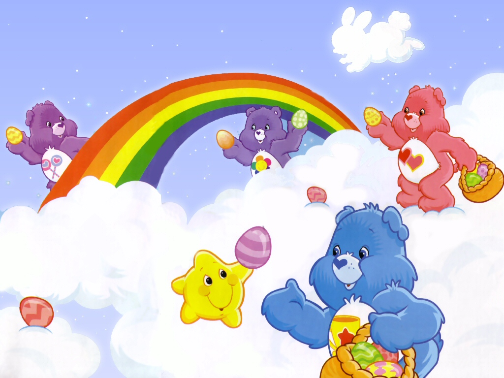 animated-care-bear-image-0035