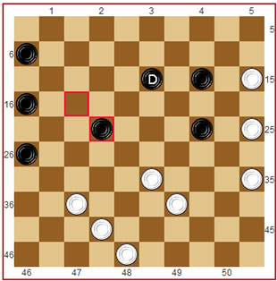 animated-checkers-image-0002