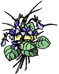 animated-leaf-image-0005