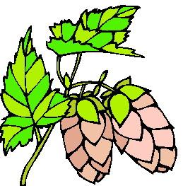 animated-leaf-image-0096