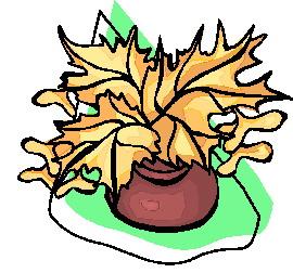 animated-leaf-image-0108