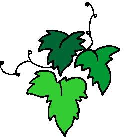 animated-leaf-image-0119