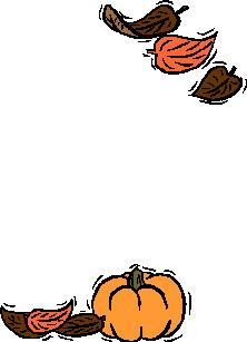 animated-leaf-image-0183