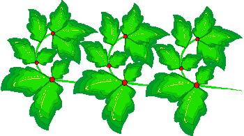 animated-leaf-image-0233