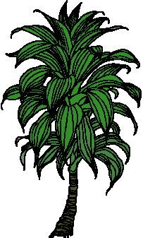 animated-leaf-image-0242