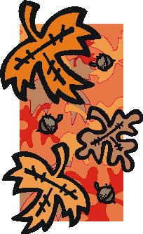 animated-leaf-image-0248